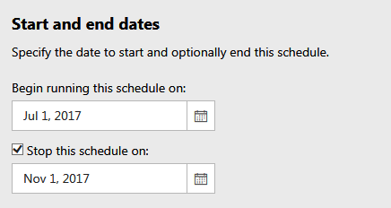 Update multiple SSRS subscriptions – warren estes